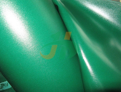 PVC涂层布
