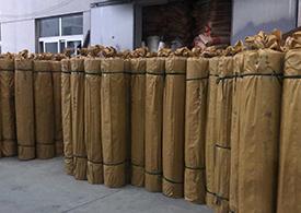 货场货车篷布